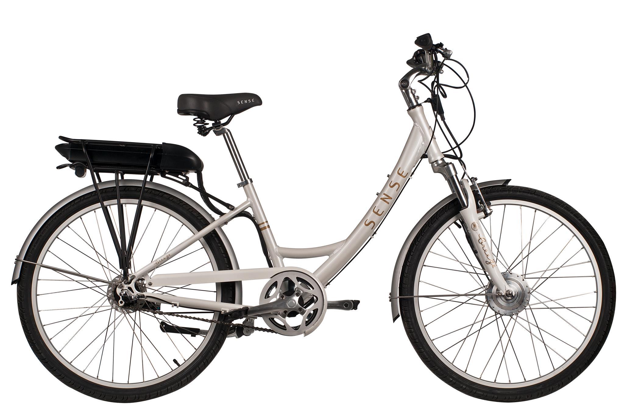 Ni Bicicleta Ni Bicicleto: Bike Ribeirão Preto: Sobre Bicicletas Elétricas