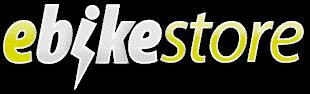 eBikeStore
