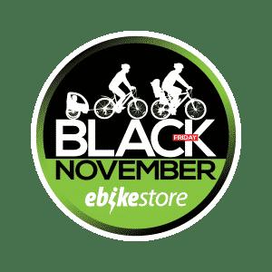 Black Friday 2019 - Peças e Acessórios