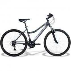 Bicicleta HTX Sport Feminina